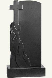 Памятники каталог цены твери заказать памятник в нижнем новгороде комнату